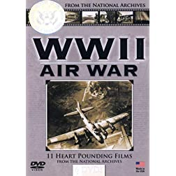 WWII: Air War