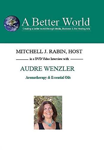 Audre Wenzler