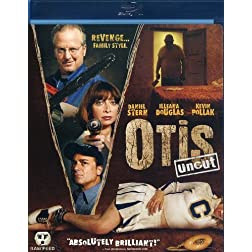 Otis: Uncut [Blu-ray]