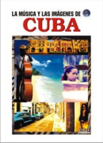 Musica y Las Imagenes de Cuba