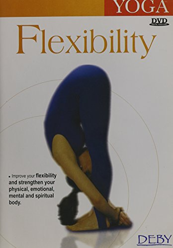 Deby: Flexibility