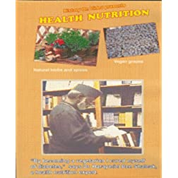 Health Nutrition