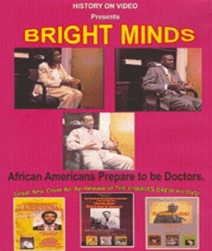 Bright Minds: Black Medical Students