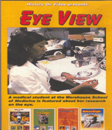 Eye View: Morehouse School of Medicine