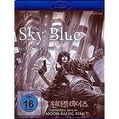 Sky Blue (2003) [Blu-ray]