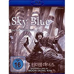 Sky Blue (2003) [Blu-ray]