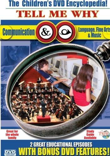 Language, Fine Arts Music/Communication