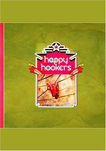 Happy Hookers