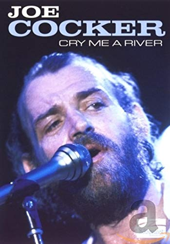 Cry Me a River the Rockpalast Colle