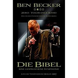 Die Bibel