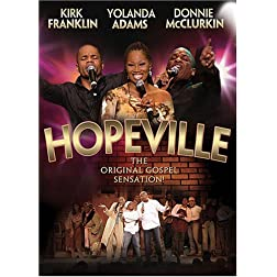 Hopeville (WS)
