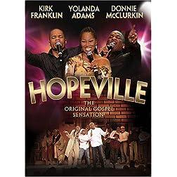 Hopeville (WS)