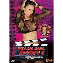 Peach Girl Diaries Vol. 2