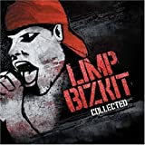 Collected by Limp Bizkit