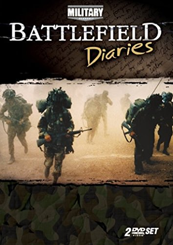 Battlefield Diaries