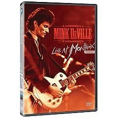 Live at Montreux 1982