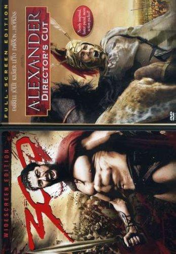 300/Alexander