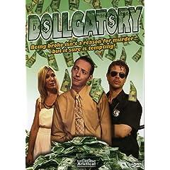 Dollgatory