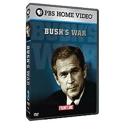 FRONTLINE: Bush's War