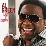 al green  lay it down year  2008