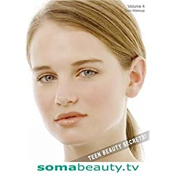SomaBeauty 4: Teen Beauty