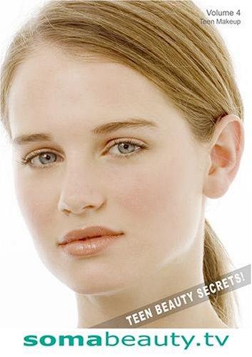 SomaBeauty 4: Teen Beauty