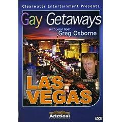 Gay Getaways: Las Vegas