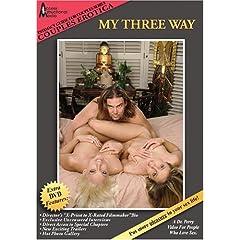 My Three Way