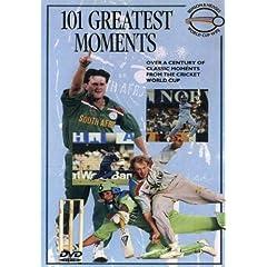 Australia vs West Indies 1992/93 Test Series