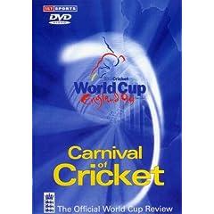 India vs Pakistan Second Test 1999