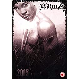 Ja Rule - 2005