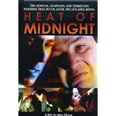 Heat of Midnight
