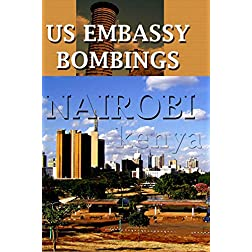 US Embassy Bombings