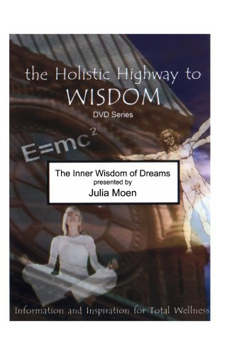 The Inner Wisdom of Dreams