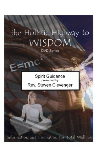 Spirit Guidance