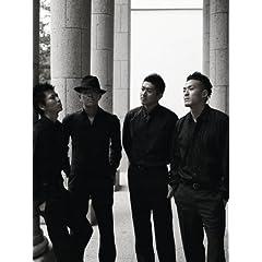 Color Tour 2007 Blue