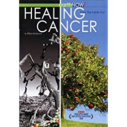 Healing Cancer