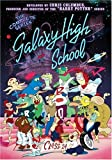 Get Welcome To Galaxy High On Video