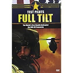 Full Tilt
