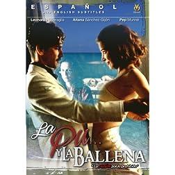 La Puta and La Ballena