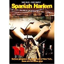 Spanish Harlem