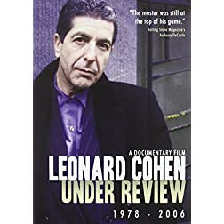 Under Review: 1978 - 2006