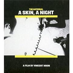 Skin a Night & The Virginia Ep (2pc) (W/CD)