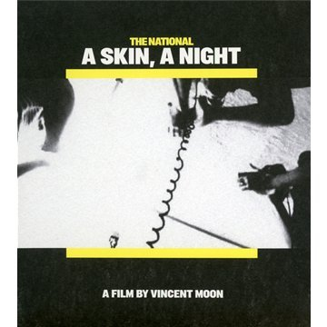 Skin a Night & The Virginia Ep (2pc) (W/CD)