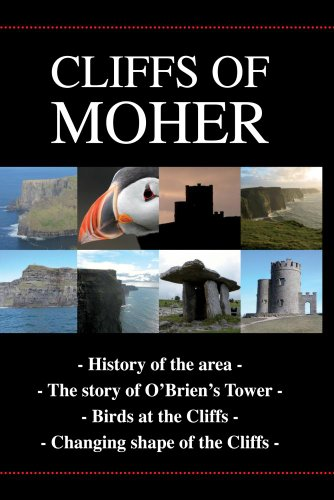 Cliffs of Moher - PAL version