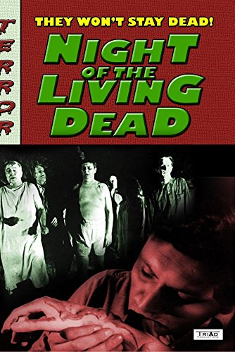 Night of the Living Dead (Remastered Edition 2008) - 1968