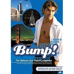 Bump! American Highlights
