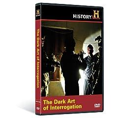 The Dark Art of Interrogation