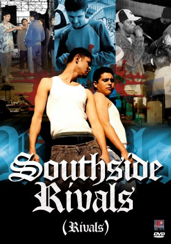Southside Rivals