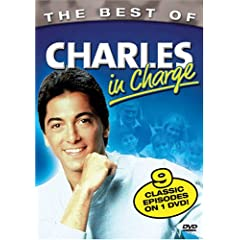 Charles in Charge: The Best Of